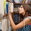 Library weekend opening hours extended