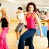 Body workout classes