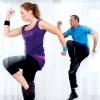 Tae Bo Classes