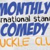 Chuckle Club – 18 September