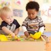 Children's Activities restarting after the summer break