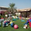 Tots & Toddler Tuesdays resumes 7 November