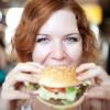 The Great British Club Burger Week