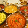 Balti promotion – 9th October – 29th October