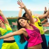 Zumba – new evening session