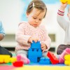 Tots and Toddlers group resumes Tuesday 9 January