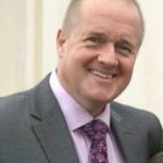 David Endall  General Manager