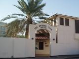 1. Main Entrance