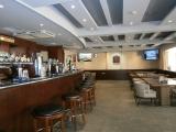 12. Sports Bar