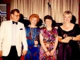 6. Sports Ball 1992