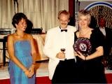7. Sports Ball 1992