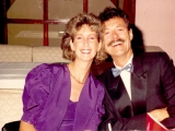 8. Sports Ball 1992