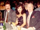 9. Sports Ball 1992