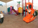 3. Children\'s Playground