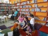 2. Children\'s Storytime