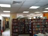 4. Main Library 1