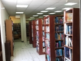 5. Main Library 2