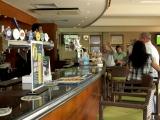 2. Sports Bar
