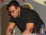 8. DJ Amrit